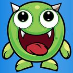 Icon-App-76x76@2x
