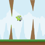 Icon-App-FlappyLevels