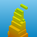 Icon-App-Cuboid Stack